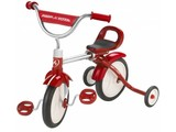 Radio Flyer Grow'N Go Bike