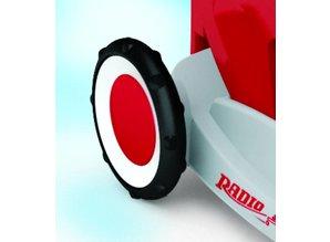 Radio Flyer 3 in 1 Wagon