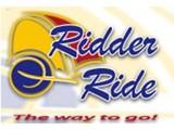 Ridder Ride