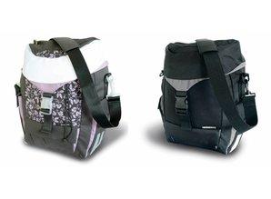 Basil Sports Singel Bag - Fietstas