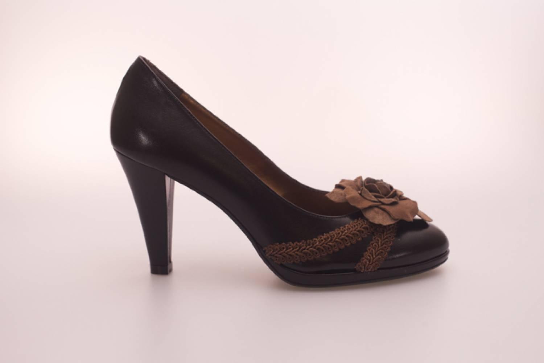 gelegenheids schoenen