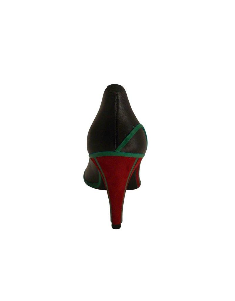 FeetAffair Schoen Toscane Maat 38