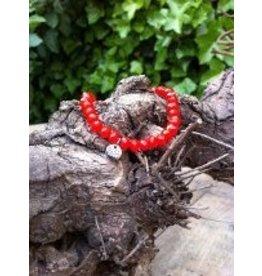 Biba Armband Jade