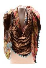 Sjaal E10.2