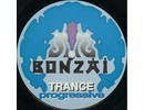 45 Trance Records (Lot)