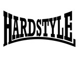 45 Hardstyle / Jumpstyle Records (Lot)