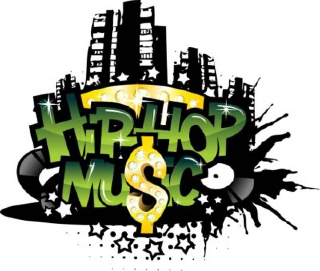 их хип хоп: