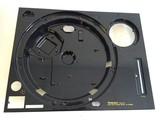 Glossy Zwarte Behuizing SL-1210 MK2