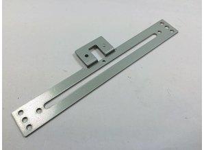 Pitch Fader Bracket for all Technics SL1200 / SL1210