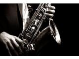 45 Jazz Records (Lot)