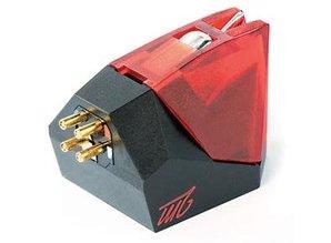 Ortofon 2M Red Hi-fi cartridge