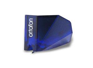 Ortofon 2M Blue stylus for Ortofon 2M Blue Hi-fi cartridge