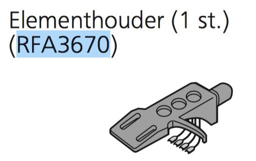 Technics headshell wiring diagram cartridge with technics headshell turntable headshell wiring vintage headshell turntable headshell technics headshell wood