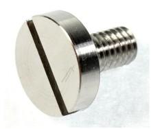 Spare Parts for Technics SL-1200 & SL-1210 - green-vinyl com