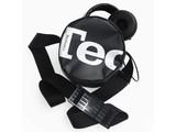 Technics Headphone Bag