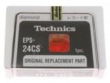 Technics EPS-24CS