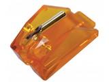 Technics EPS 24 CS Hyper Elliptical