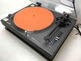 Technics SL 1210 MK2 Hi-fi Edition