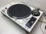 Custom Technics SL 1210 M5G