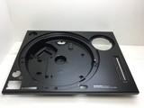 Matte Black Cabinet SL-1210 MK2