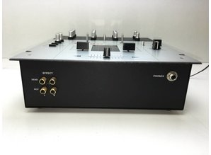 Vestax PMC-05 pro III vca battlemixer