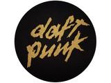 Technics Daft Punk Slipmats