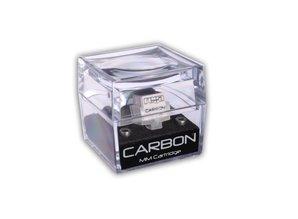 Rega Carbon Hi-fi Cartridge