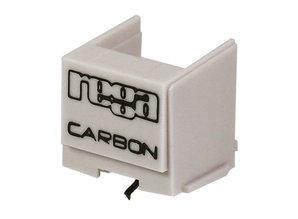 Stylus for Rega Carbon Hi-fi Cartridge