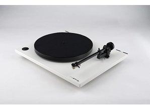 Rega RP1  Hi-fi turntable (White)