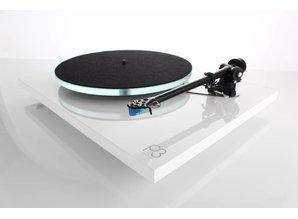 Rega Planar 3 Hi-fi turntable (White)