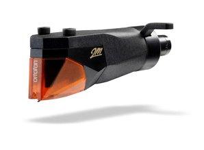 Ortofon 2M Bronze PnP Hi-fi cartridge/headshell unit