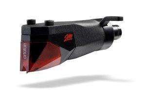 Ortofon 2M Red PnP Hi-fi cartridge/headshell unit