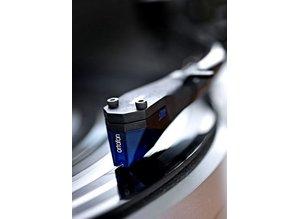 Ortofon 2M Blue PnP Hi-fi cartridge/headshell unit