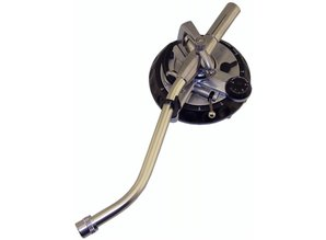 Complete tone arm unit for various Super OEM record players