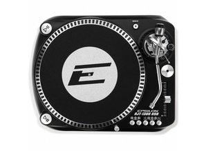 Epsilon DJT-1300 USB Direct Drive Turntable (black)
