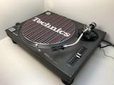 Technics SL 1210 MK2  -> ON RESERVE