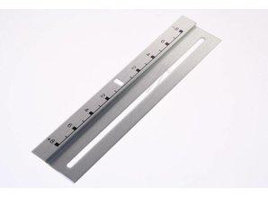 Indication Board for Technics SL-1200 MK2, M3D, MK5 (Reproduction)