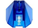 Ortofon 2M Blue Anniversary reservenaald
