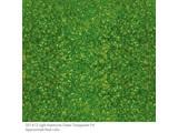 1412 frit light aventurine green powder 454 gram