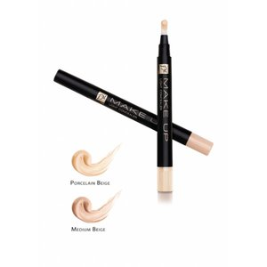 FM Light Concealer co03