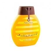 Hello Honey - Nectar Bodywash