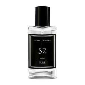 FM Pure Parfum 52