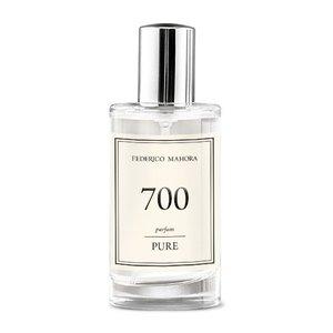 FM Parfum 700