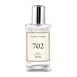 FM Pure Parfum 702