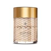 Golden Bliss Nachtcrème, 503003
