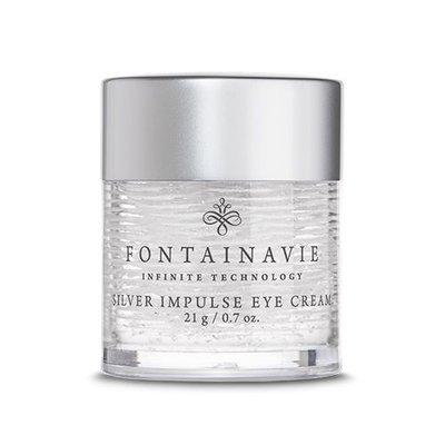 Silver Impulse Oogcrème, 503007