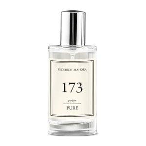 FM Pure Parfum 173