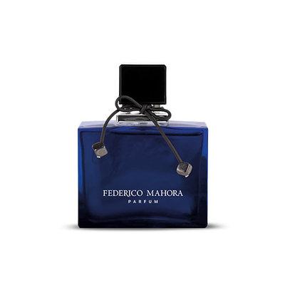 FM Parfum 192