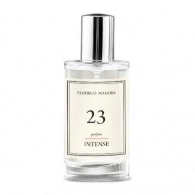 FM Intense Parfum 23