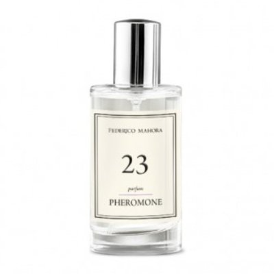 FM Parfum Pheromone 23